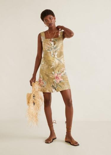 Dress Image 7.jpg