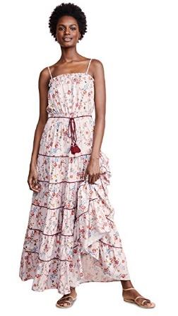 Dress Image 8.jpg