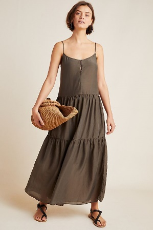 Dress Image 9.jpg