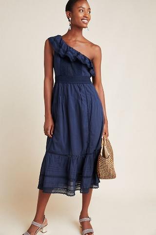 Dress Image 11.jpg
