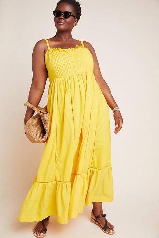 Dress Image 12.jpg