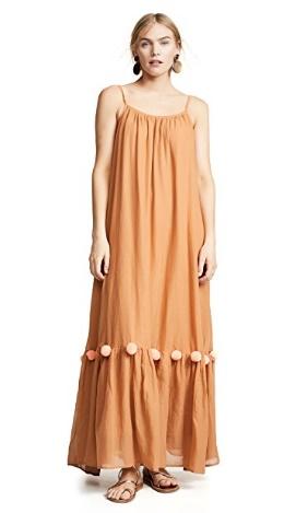 Dress Image 13.jpg