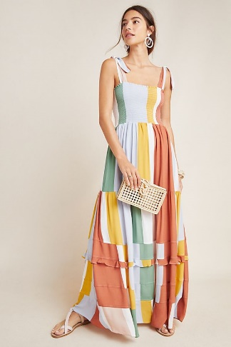 Dress Image 14.jpg