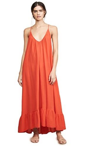 Dress Image 15.jpg