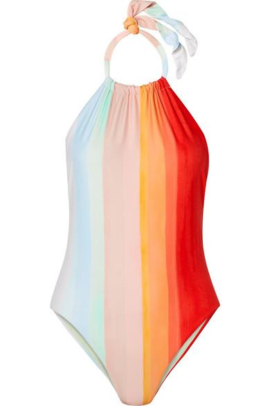 Swimsuit 2.jpg