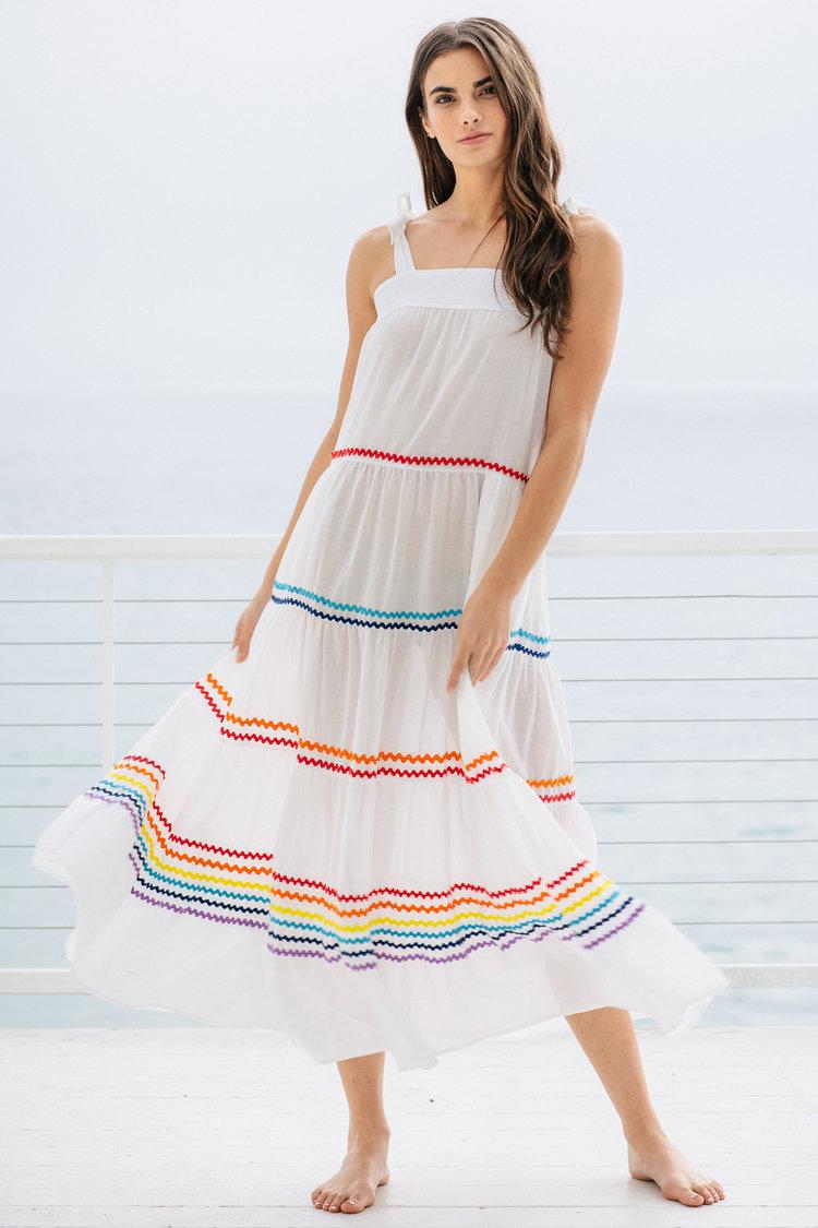 sayulita_white_rainbow01.jpg