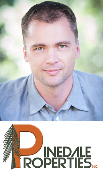 Pinedale Wyoming Real Estate Agent Camden Bennett.jpg
