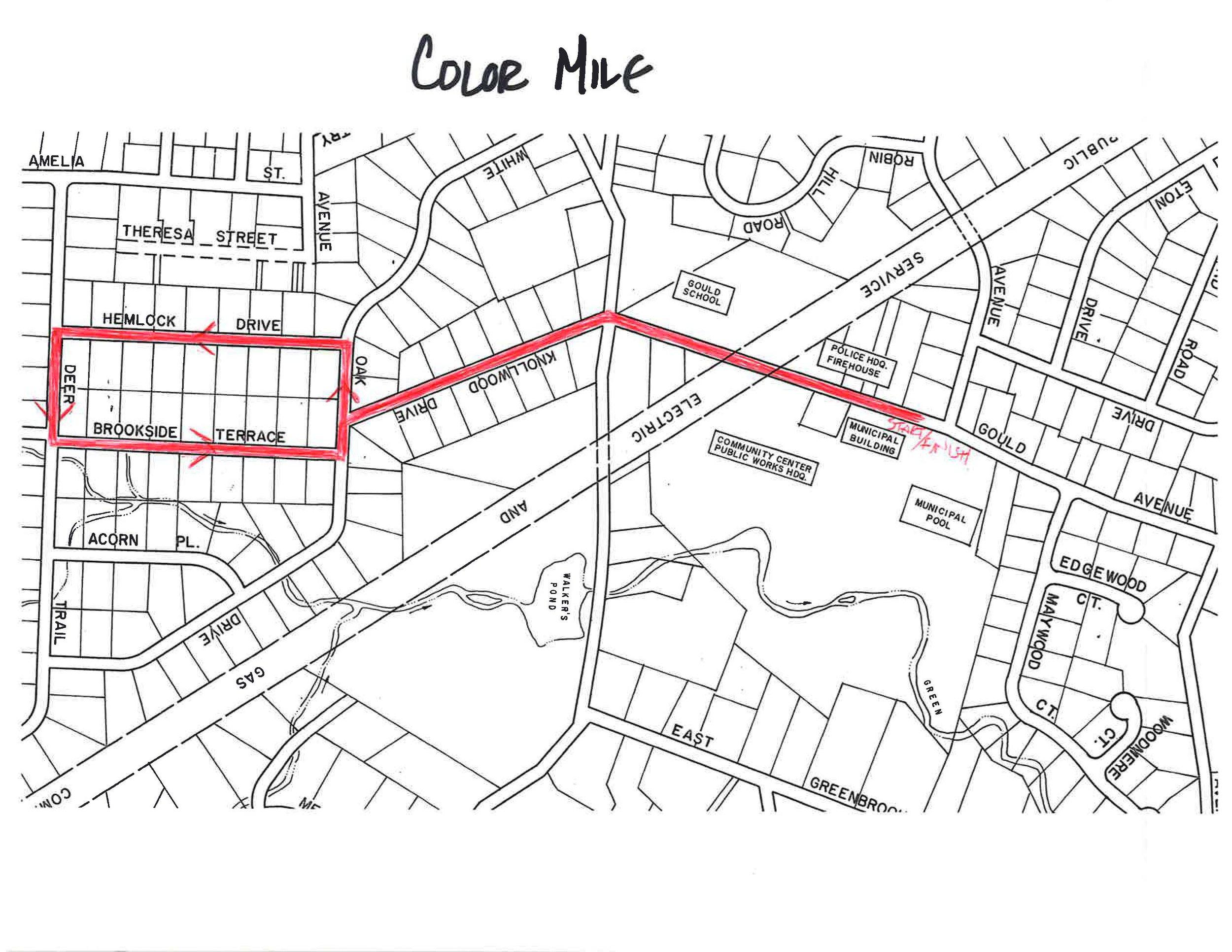 color mile route.jpg