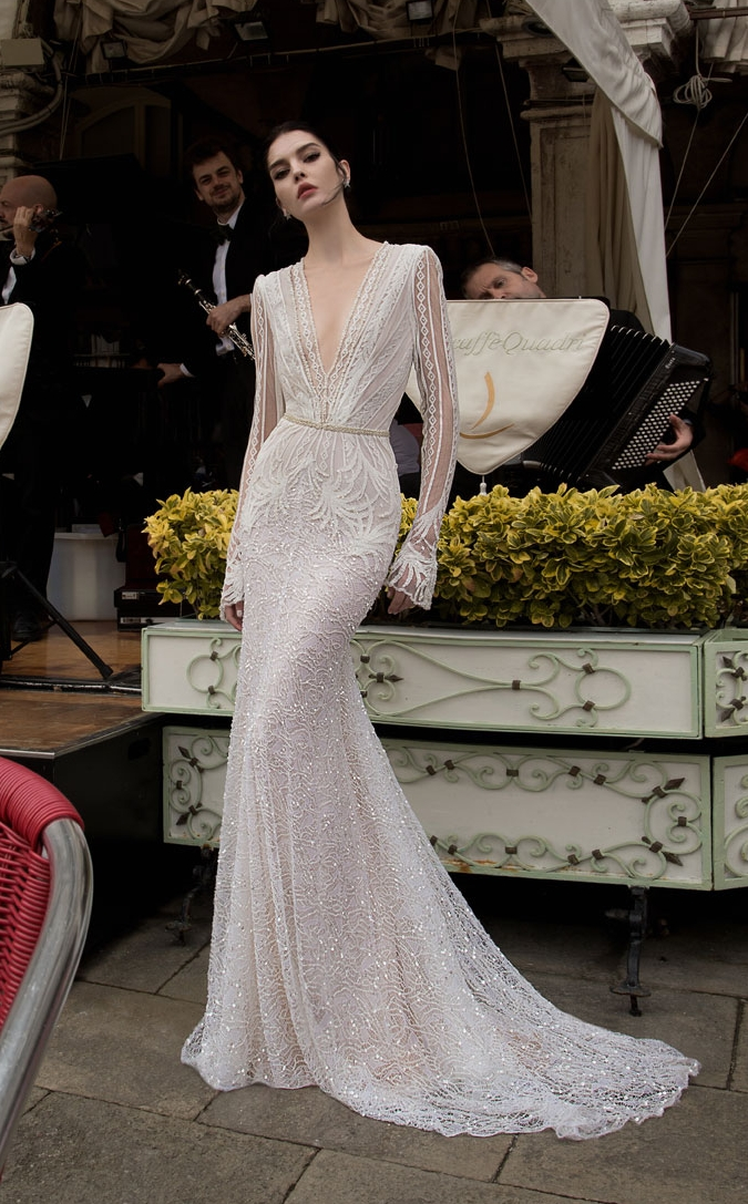 inbal dror appointment