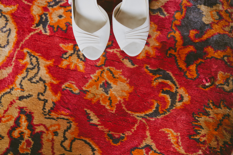 Grove-Isle-Hotel-Miami-Wedding_Shoes