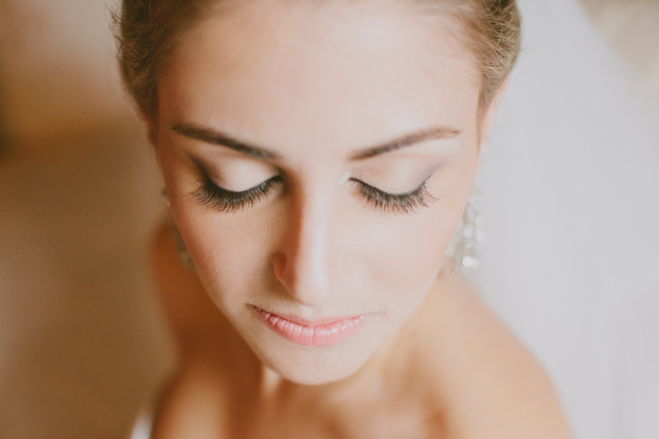 Grove-Isle-Hotel-Miami-Wedding_013