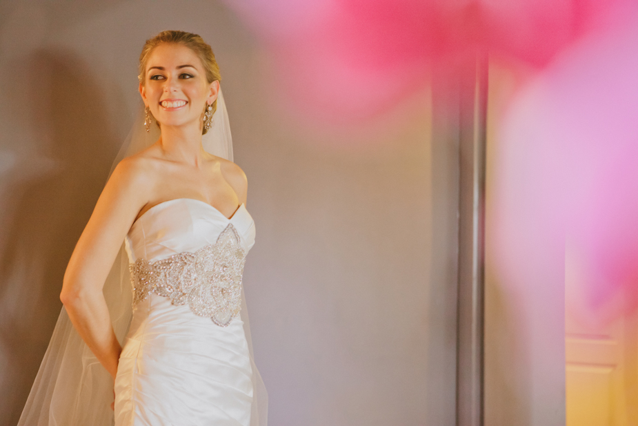 Grove-Isle-Hotel-Miami-Wedding_015