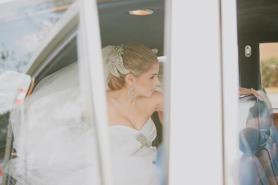 Grove-Isle-Hotel-Miami-Wedding_016