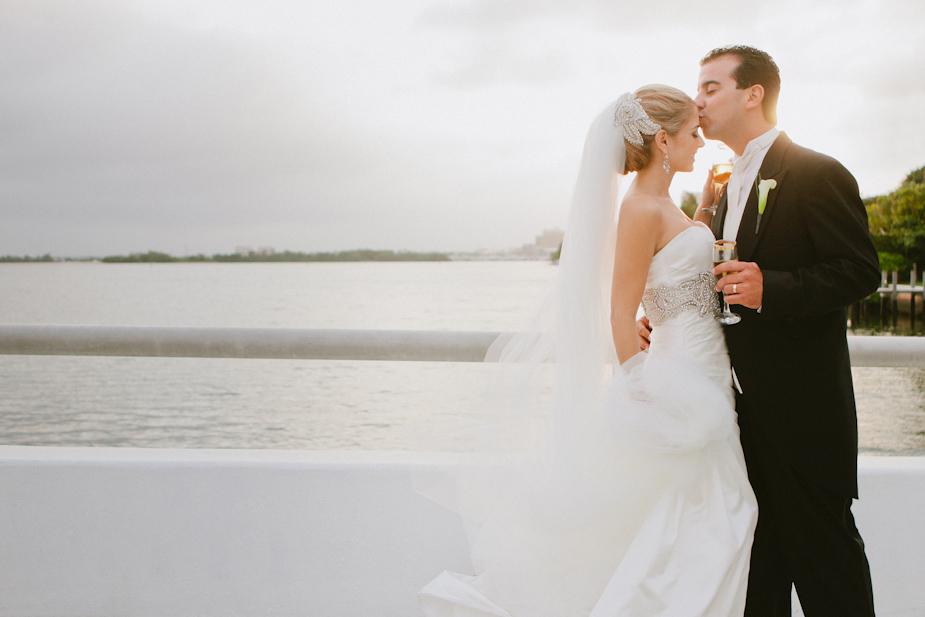 Grove-Isle-Hotel-Miami-Wedding_029