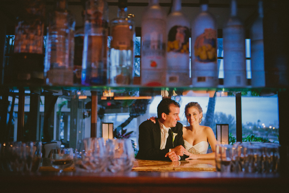Grove-Isle-Hotel-Miami-Wedding_032