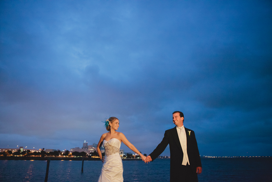 Grove-Isle-Hotel-Miami-Wedding_034