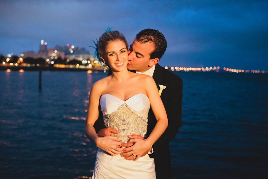 Grove-Isle-Hotel-Miami-Wedding_035