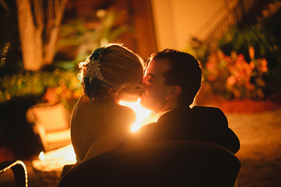 Grove-Isle-Hotel-Miami-Wedding_049