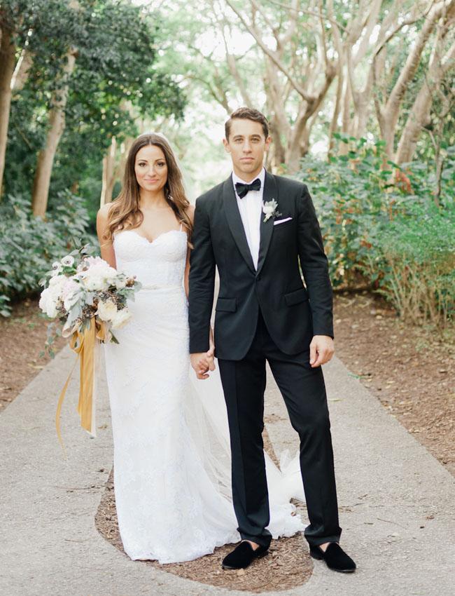 spanishvilla-wedding-01