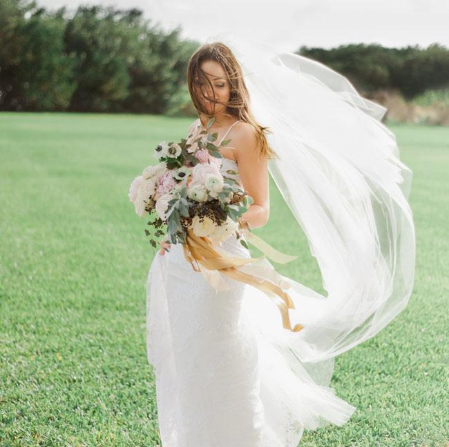 spanishvilla-wedding-09