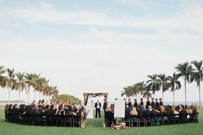 spanishvilla-wedding-16
