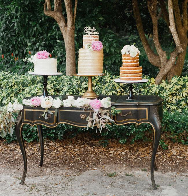 spanishvilla-wedding-29
