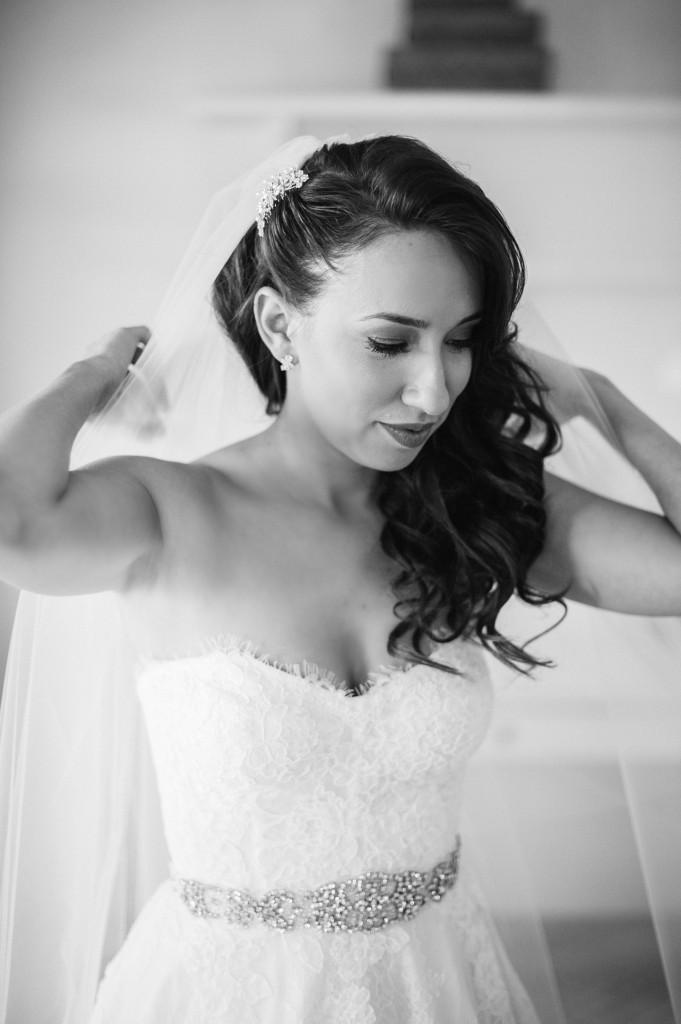 View More: http://justinandmary.pass.us/stephanie--eric-wedding