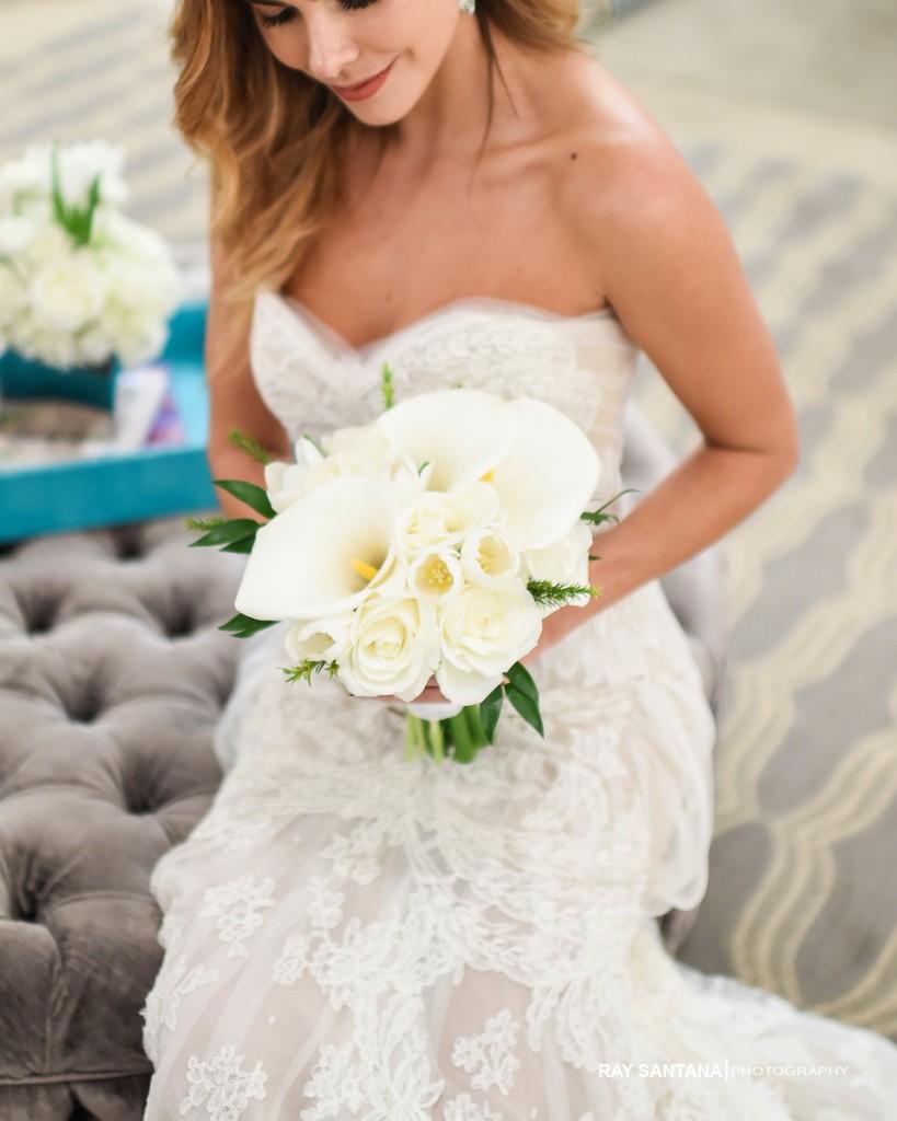 Chic-parisien-bridal-coral-gables-photos