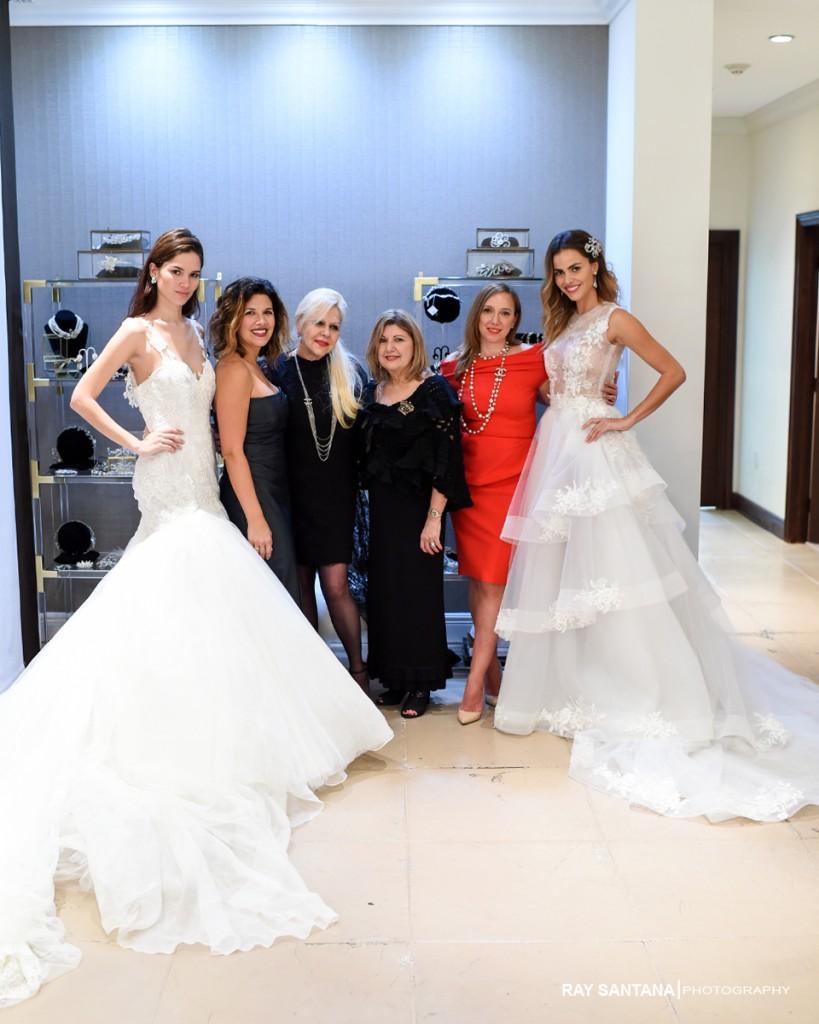 Chic-parisien-bridal-wedding-photos