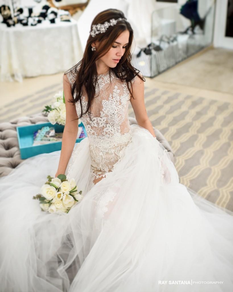 Chic-parisien-wedding-photos