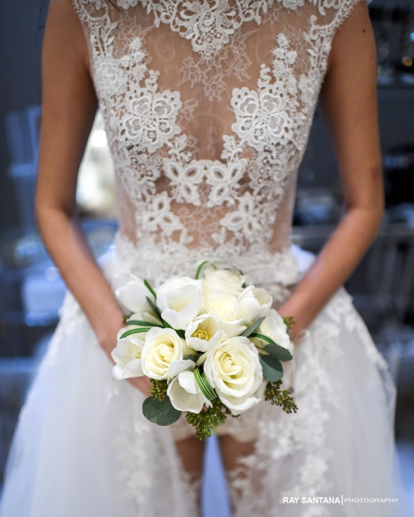 ines-di-santo-bridal-photos