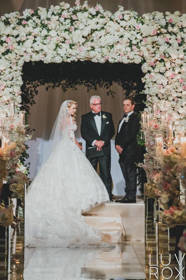ines di santo real bride 2.jpg