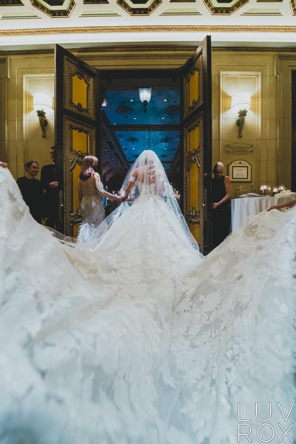 ines di santo real bride 3.jpg