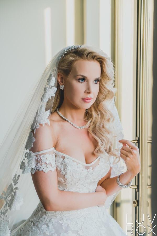 ines di santo real bride 5.jpg