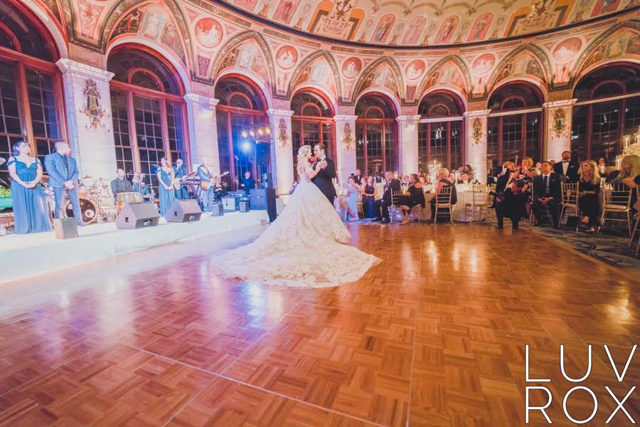 ines di santo real bride 6.jpg