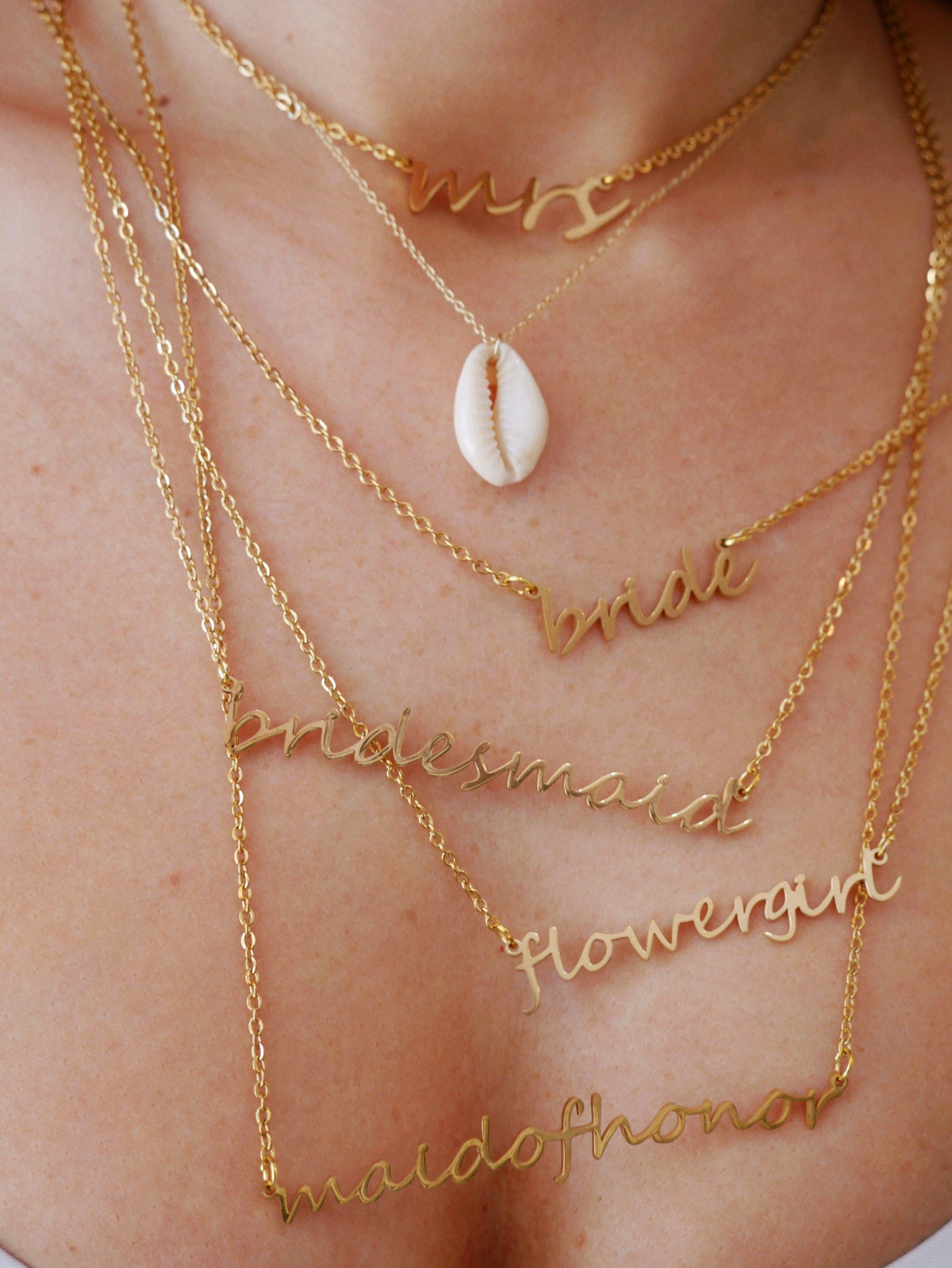 wedding party necklace customized.JPG