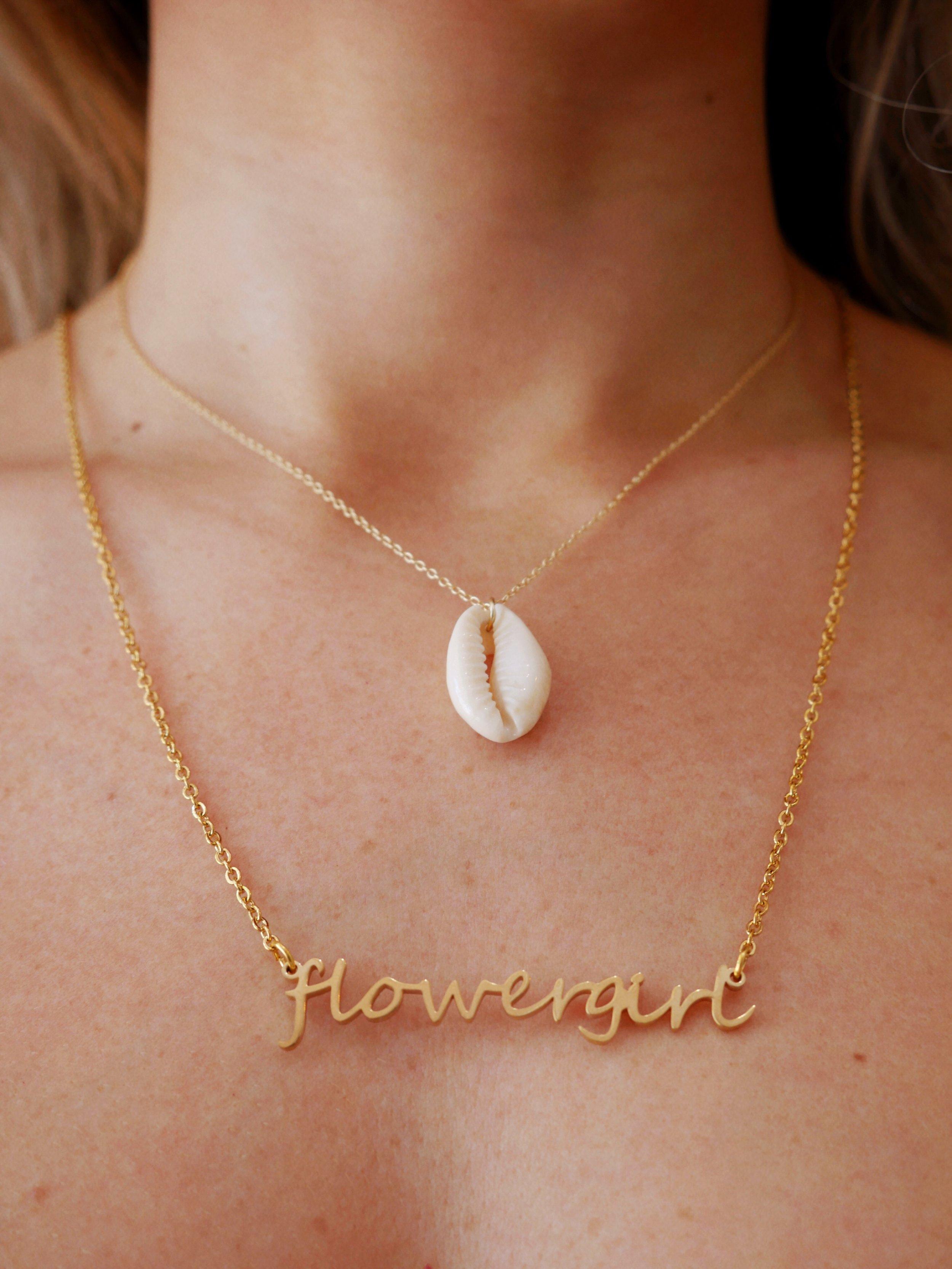 flower girl necklace gift .JPG