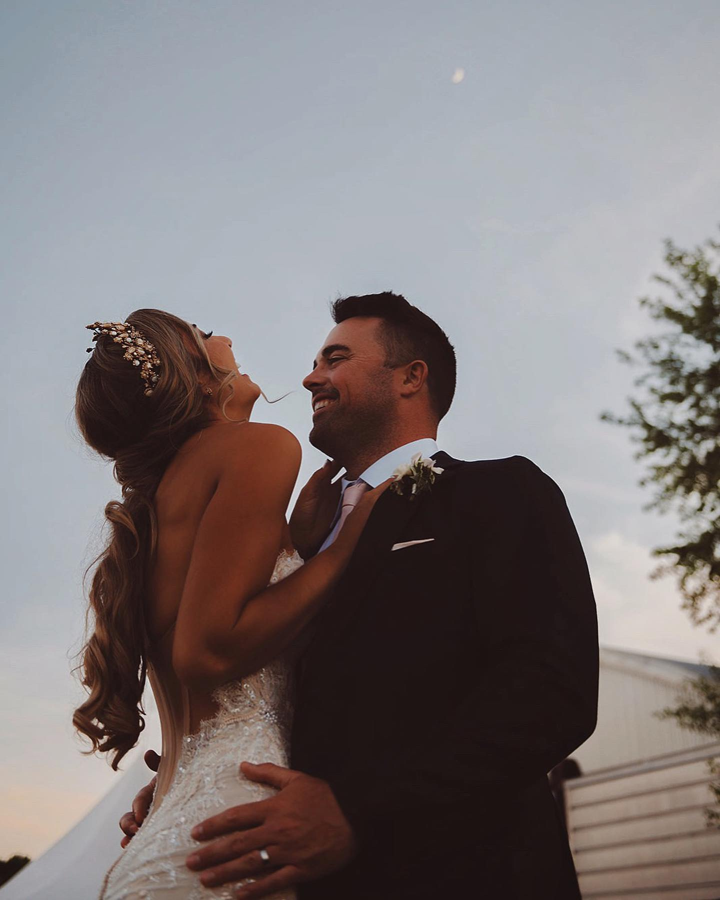 berta bride and groom.jpeg