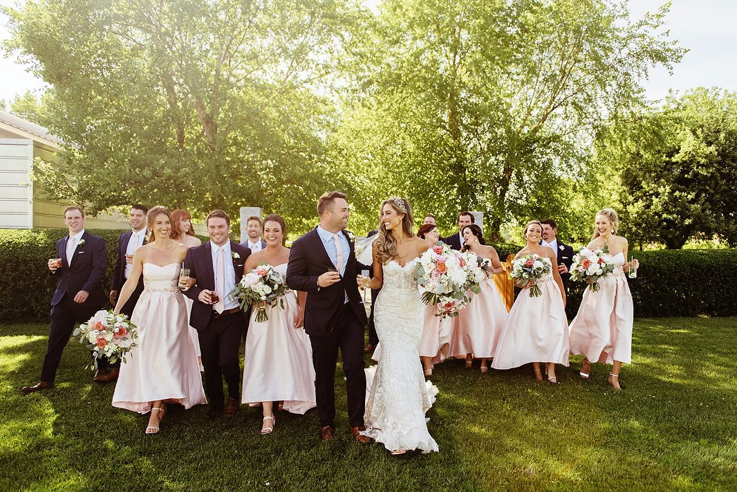 berta bride real wedding.jpeg