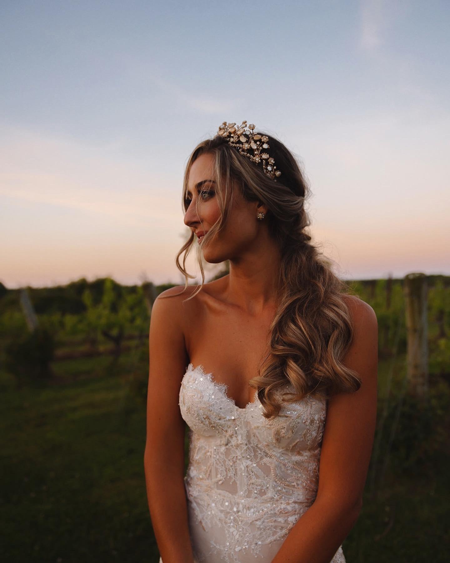 berta bride.jpeg