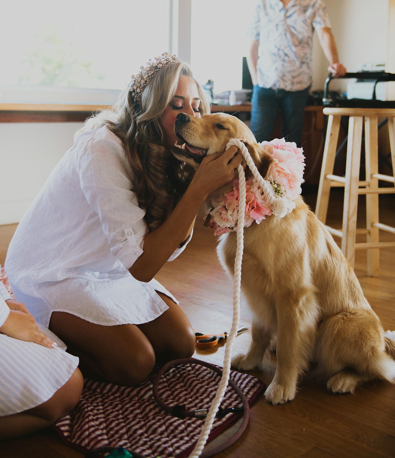 bride and dog wedding.jpeg