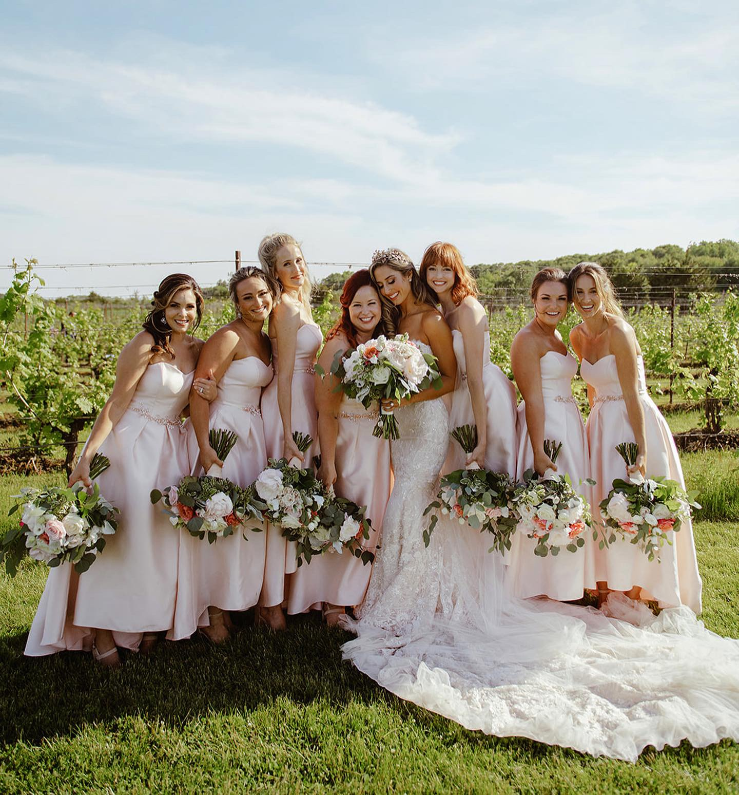 bride and wedding party.jpeg