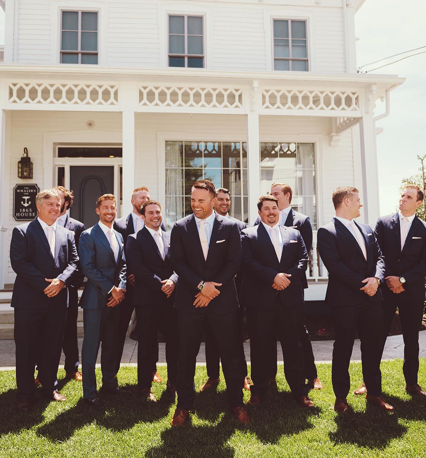 groom and wedding party mystic.jpeg