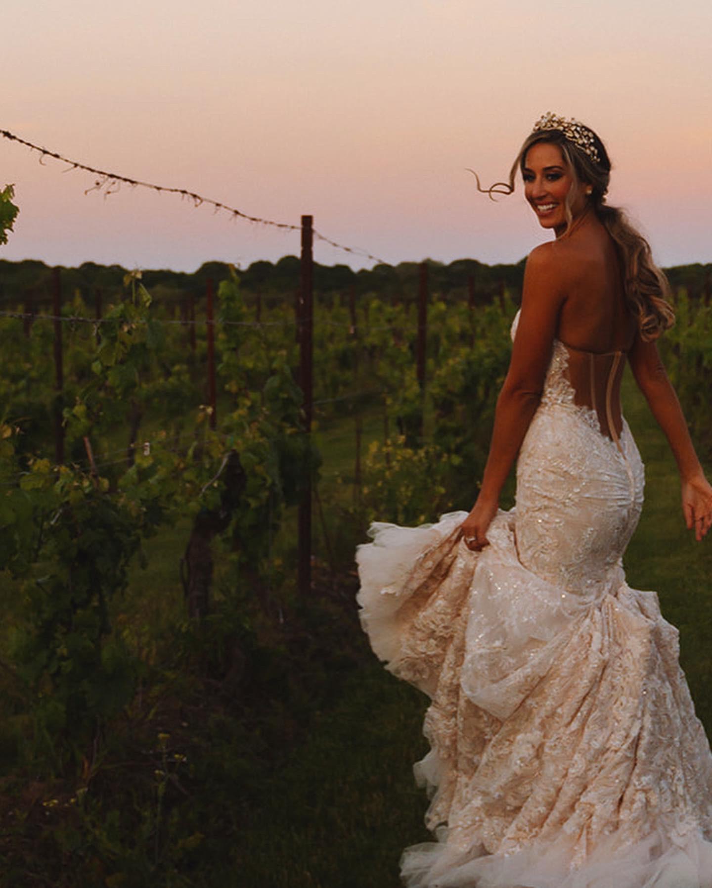 real berta bride.jpeg