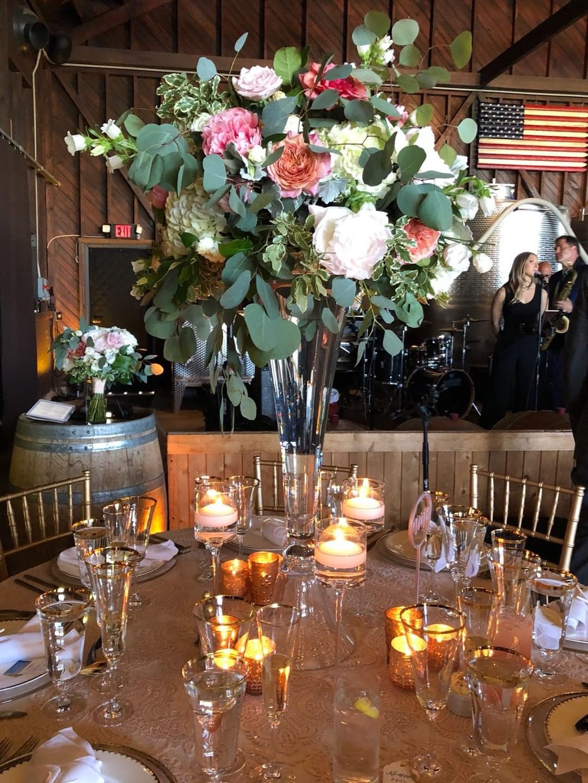 real wedding mystic berta bride .jpeg