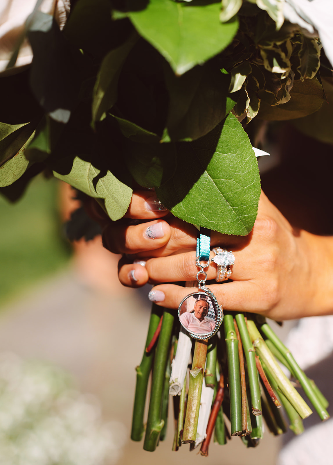 wedding details nail art.jpeg