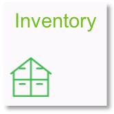 InventoryGG.png