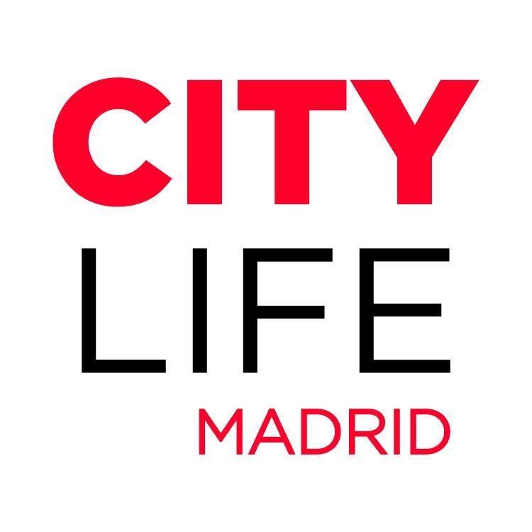 Citylife Madrid