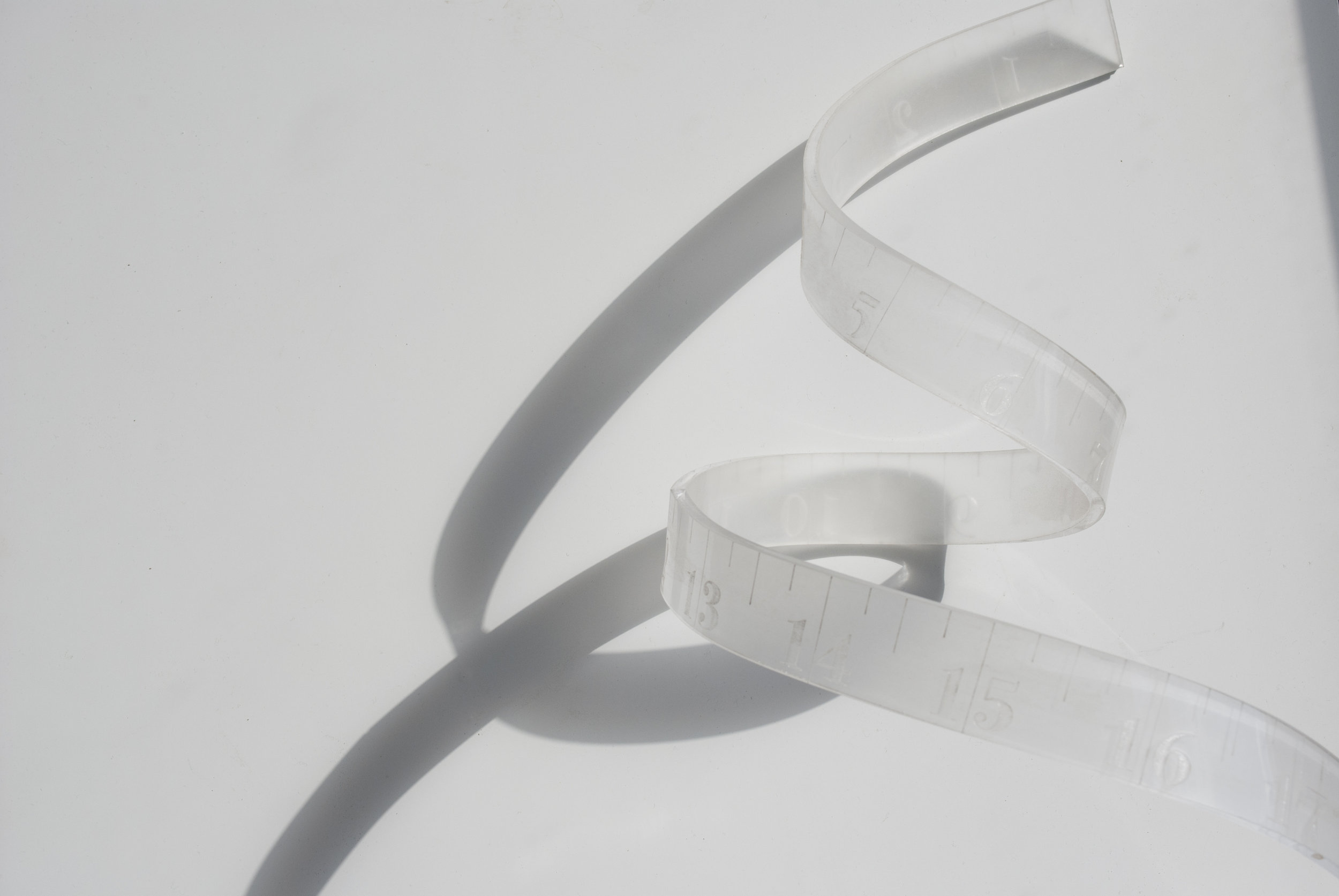 allstudio-acrylique-courbe.jpg