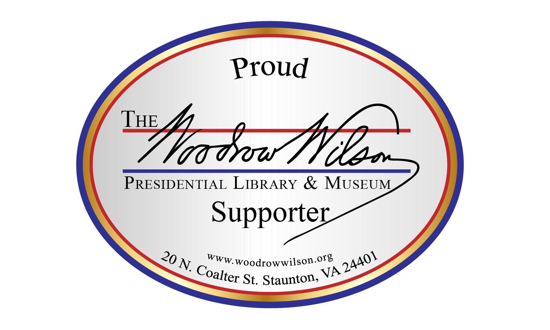 Woodrow Wilson Sticker Remake-Logo-Revision-03.jpg